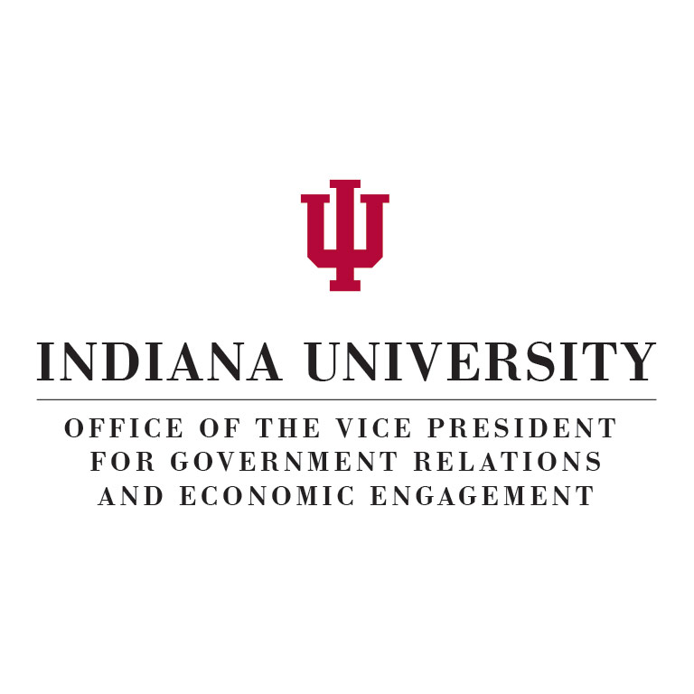 IU Office for Engagement