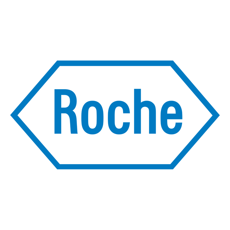 Roche Indianapolis Campus Map.The Changing Business Of Healthcare Conferences Center For The