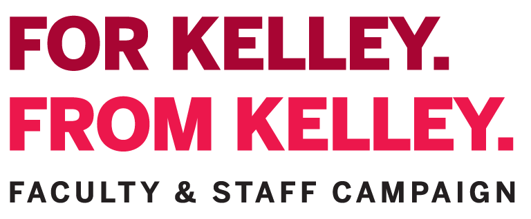 For Kelley From Kelley logo