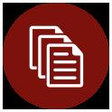 business analytics online certificates executive degree