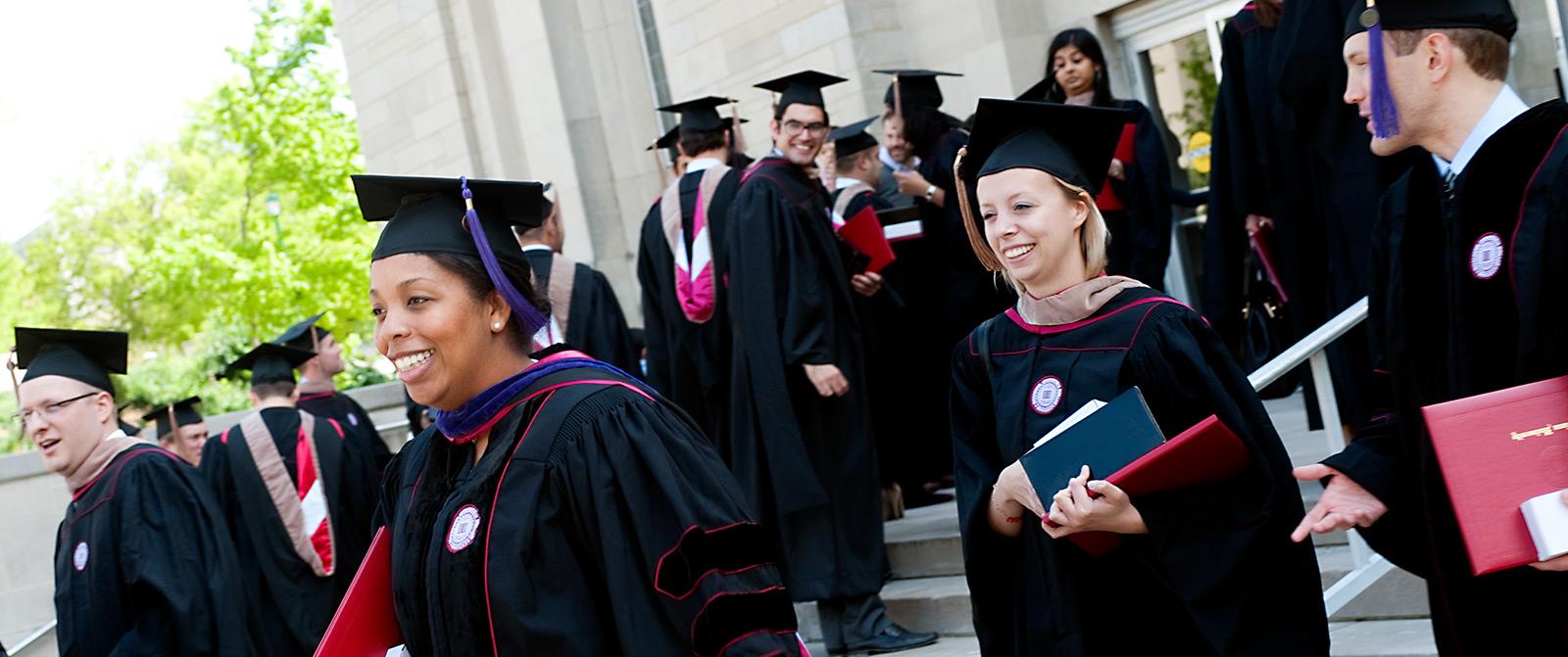 Iu Bloomington Graduation 2020.Graduation Student Life Kelley Direct Online Programs