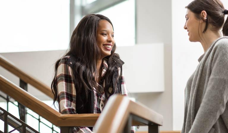 Majors Minors Certificate Academics Undergraduate Programs Kelley School Of Business Indiana University