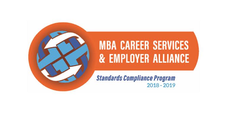 Full-Time MBA: Employment Statistics: Graduate Career