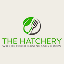 logo-the-hatchery.png