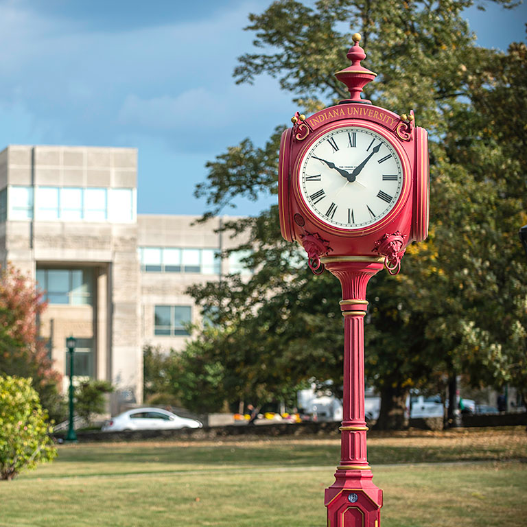 Visit Bloomington About Us Kelley School Of Business