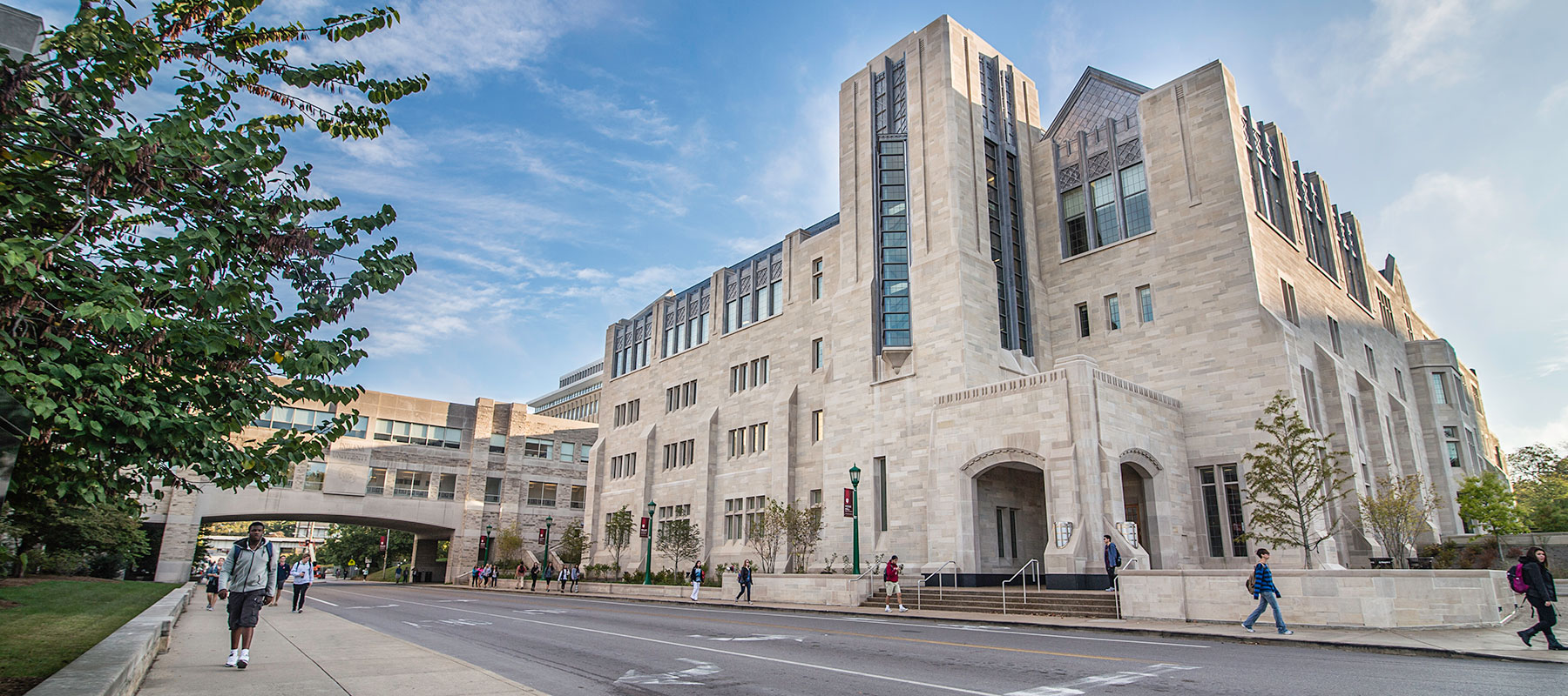 About Us Kelley School Of Business Indiana University