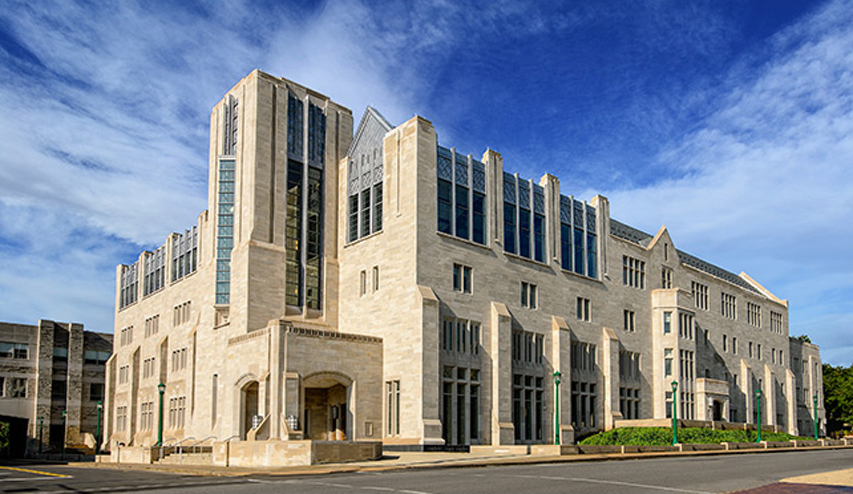 Rankings About Us Kelley School Of Business Indiana