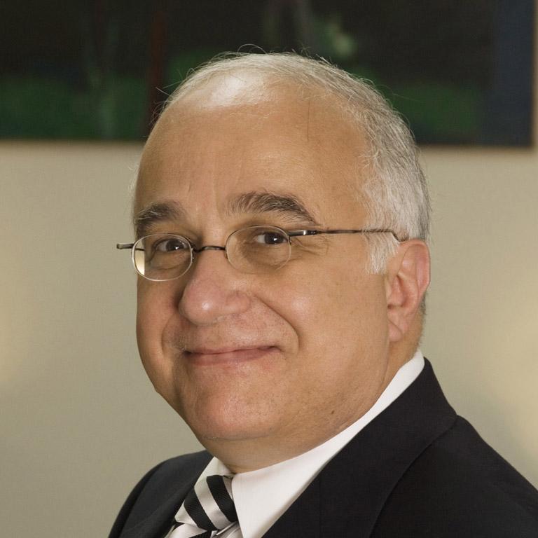 Frank Acito
