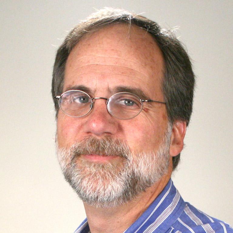 Tony D. Cox
