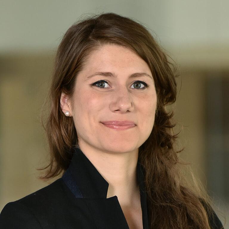Brittany Almquist Lewis