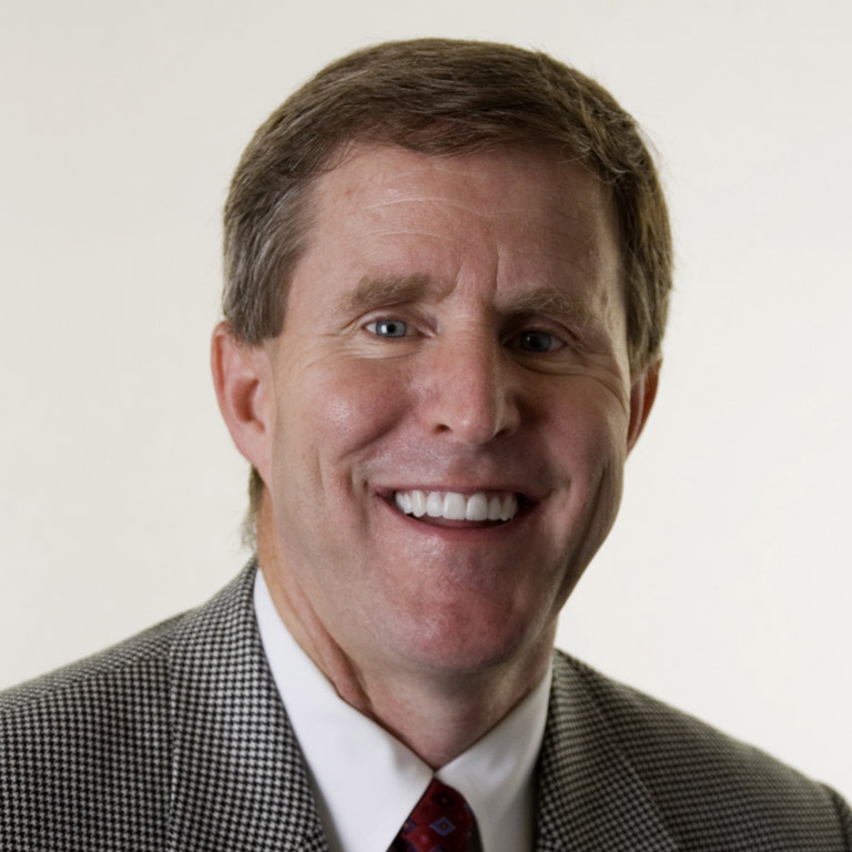 Tim Baldwin