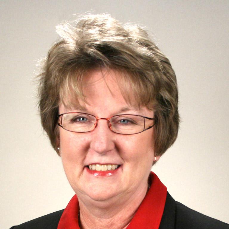 Barb Flynn