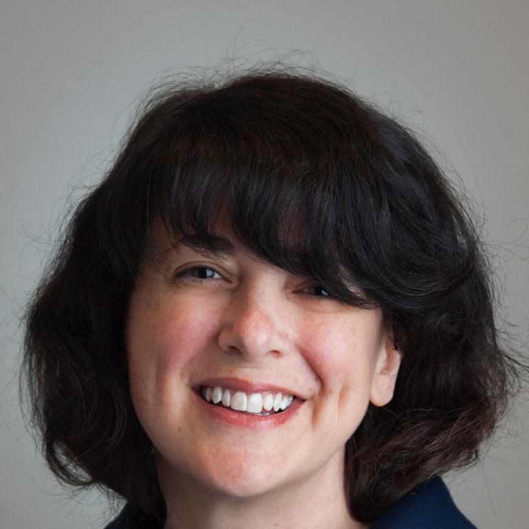 Brenda McNellen