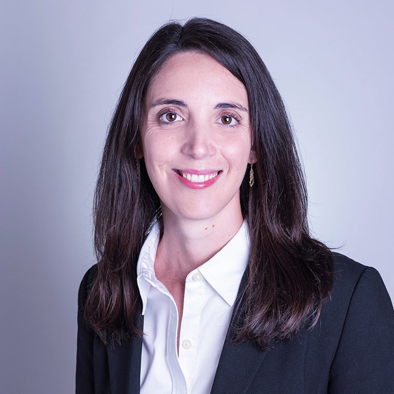 Christina Louise Carnes