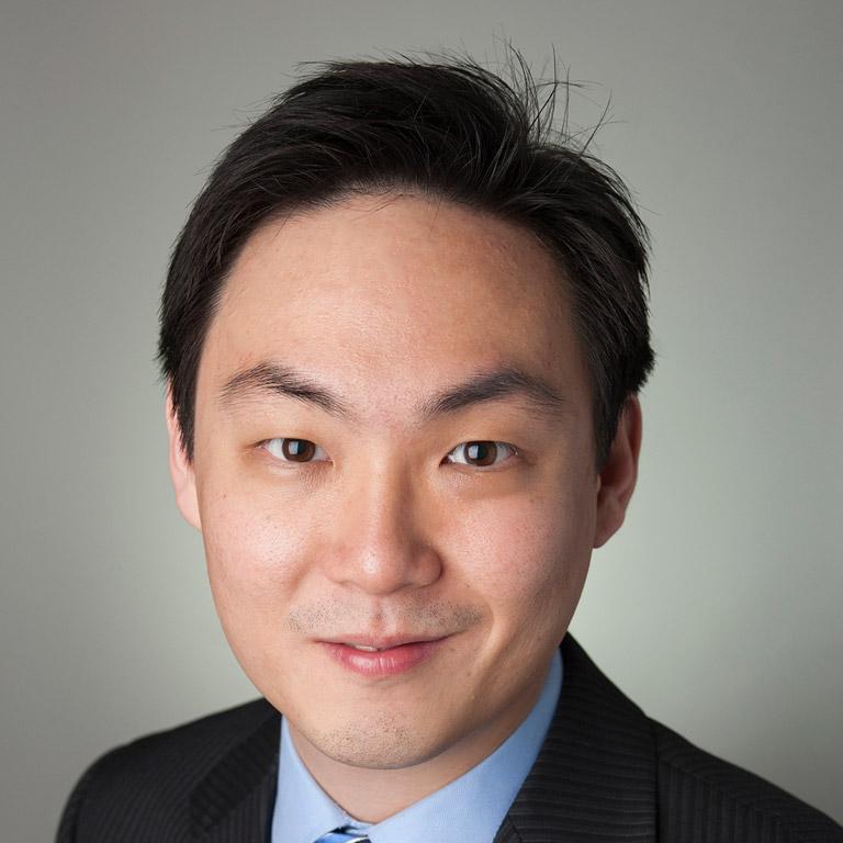 M.K. Chin (<span class='zh-hans'>진문균</span>)