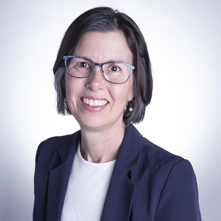 Dana Cattani