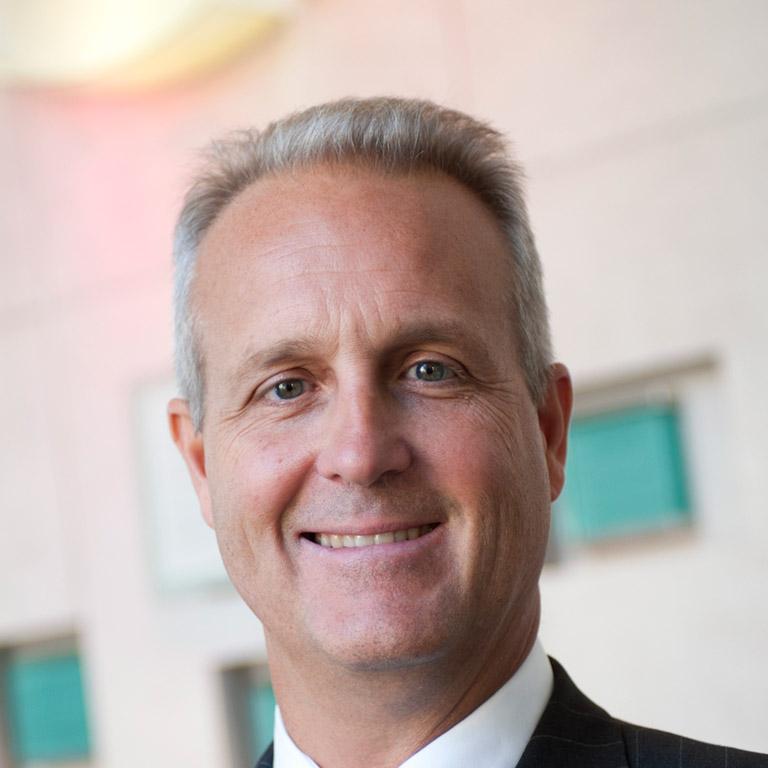 David Haeberle