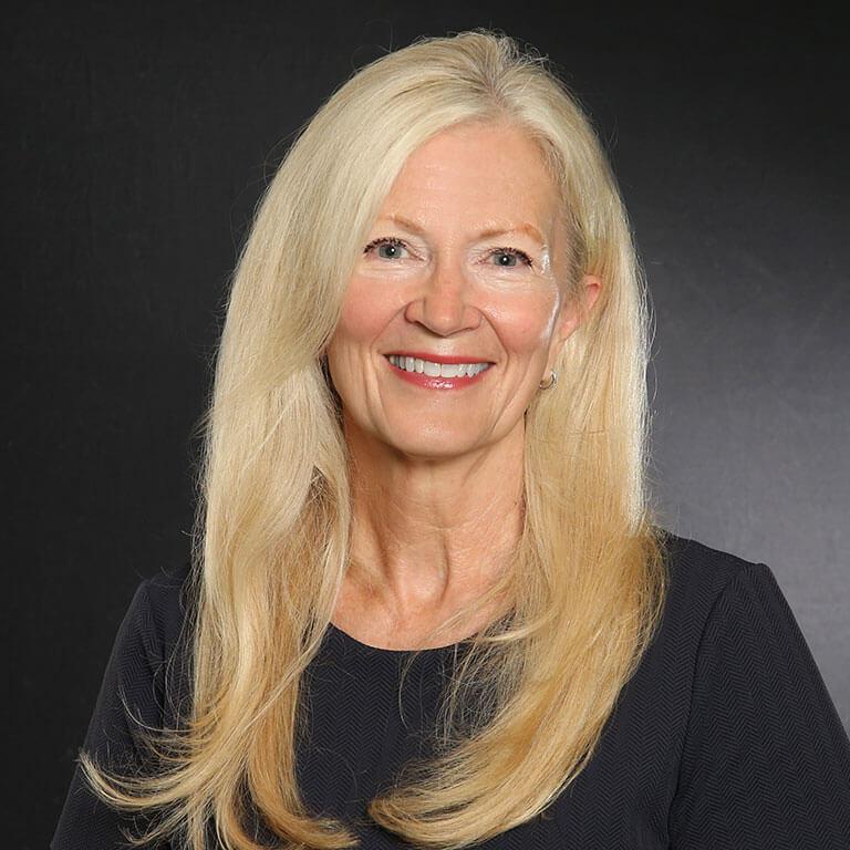Diane Sturek