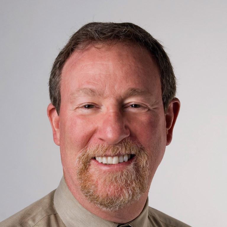 Marc J. Dollinger