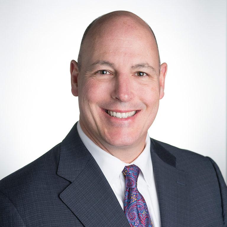 Dennis Spahr