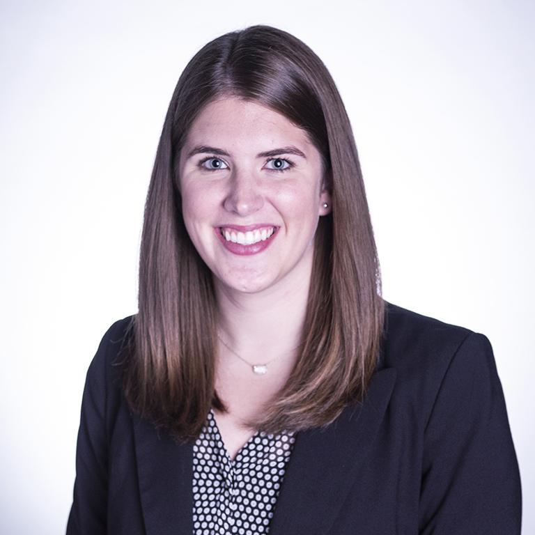 Emily Neubert