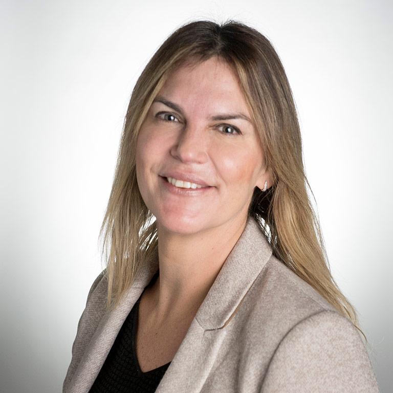 Erica Piros Kovacs