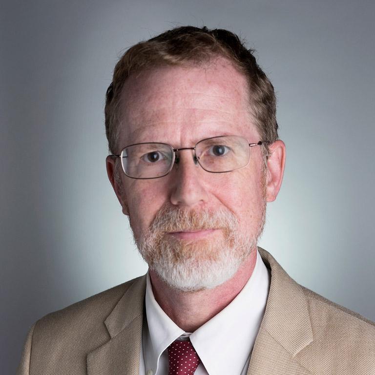 Questions For Eric London Alternative >> Eric B Rasmusen Professor Of Business Economics Public Policy