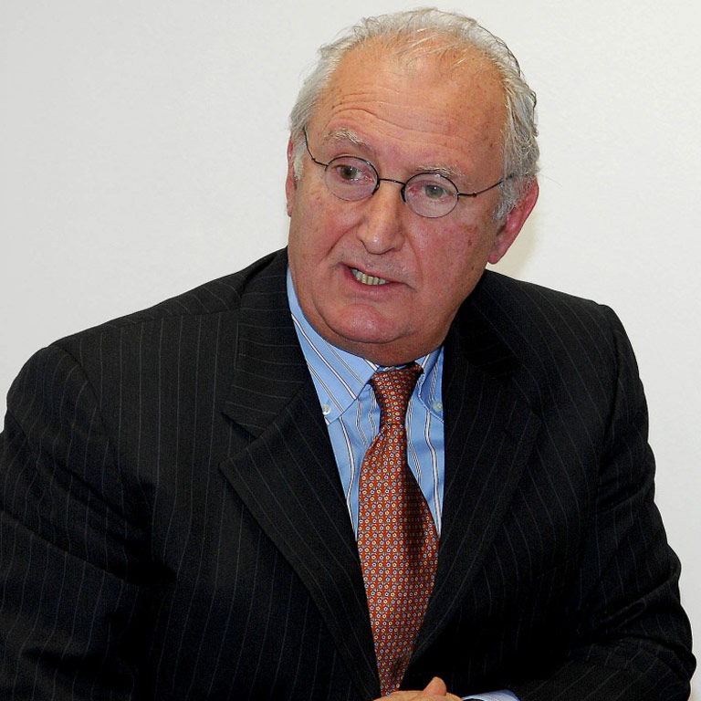 Michele Fratianni
