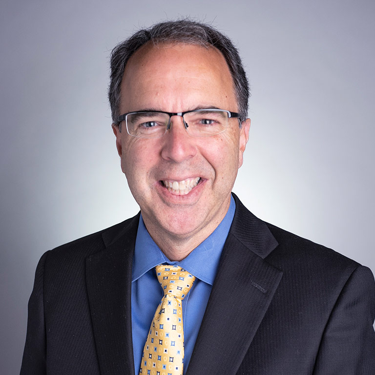 Greg Geisler