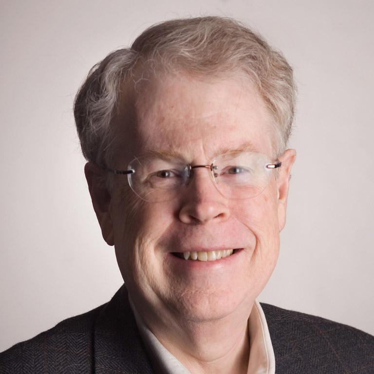 Thomas P. Hustad