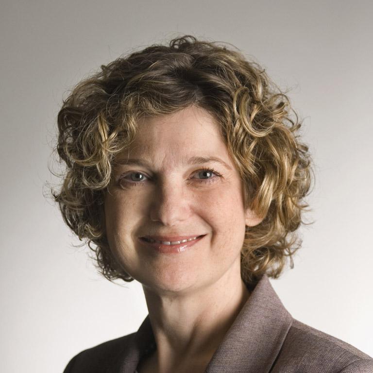 Idie Kesner