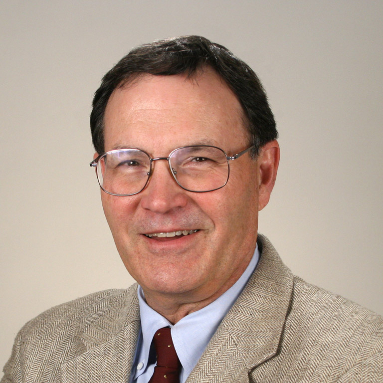 John M. Hassell