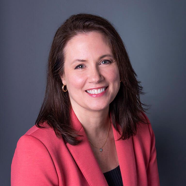 Jessica Kathleen Nevitt