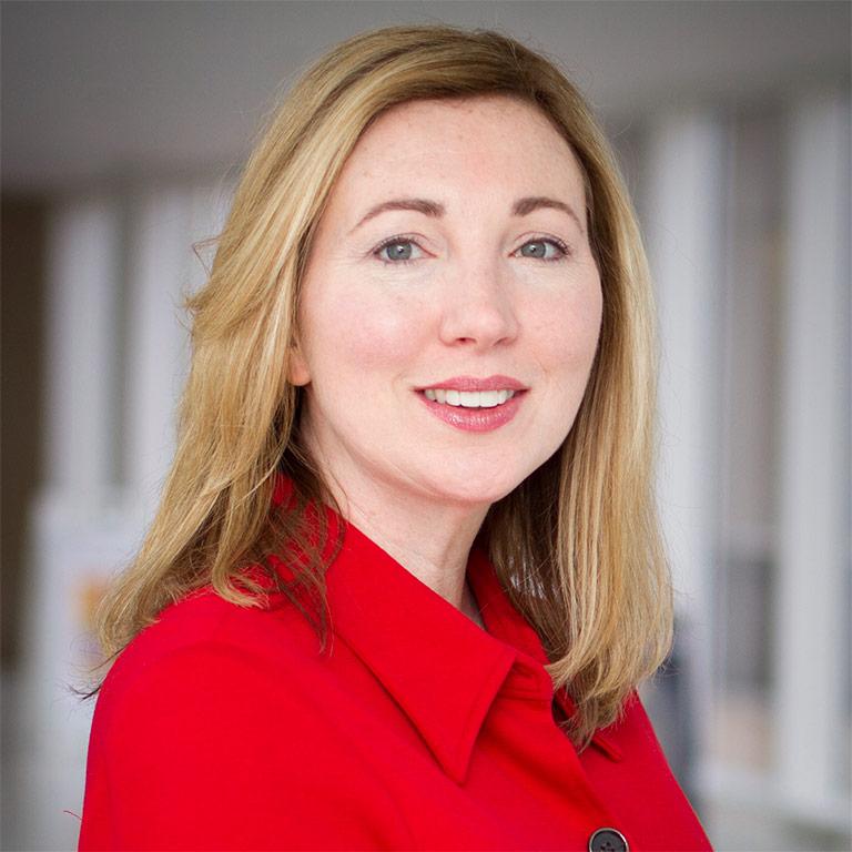 Julie Manning Magid