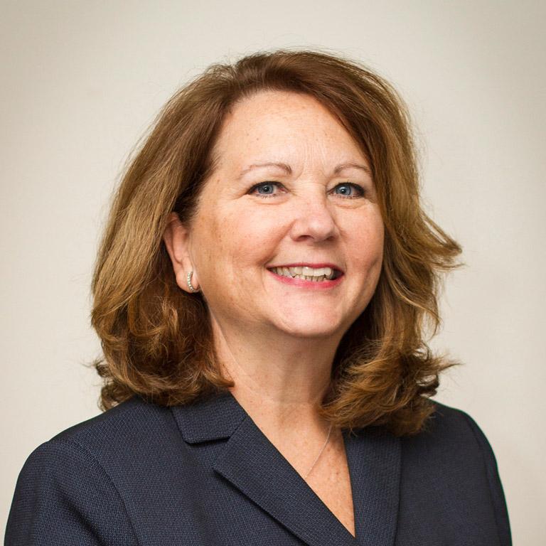 Judith K. Wright