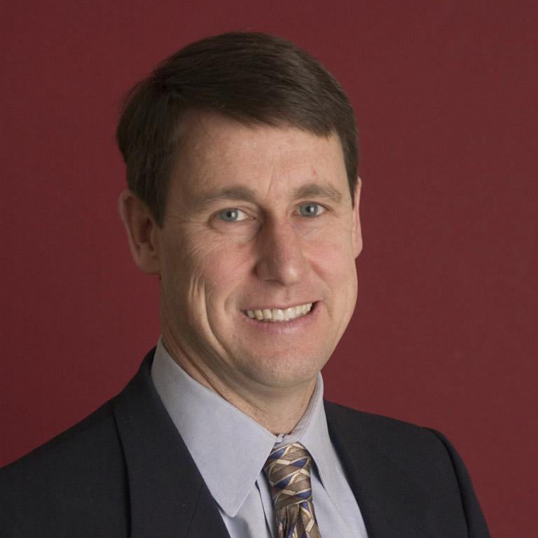 Kyle D. Cattani