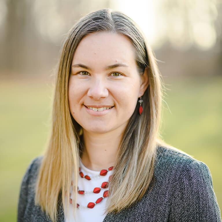 Lynn Freeman Keller