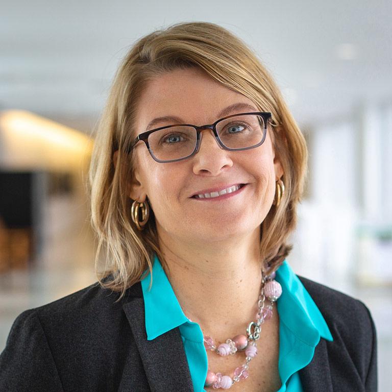 Lisa Ketner