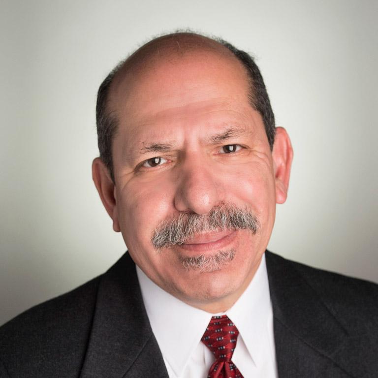 Arthur Andrew Lopez