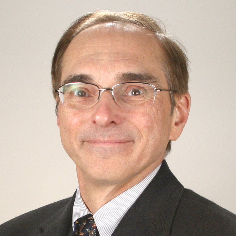 Mark E. Ippolito