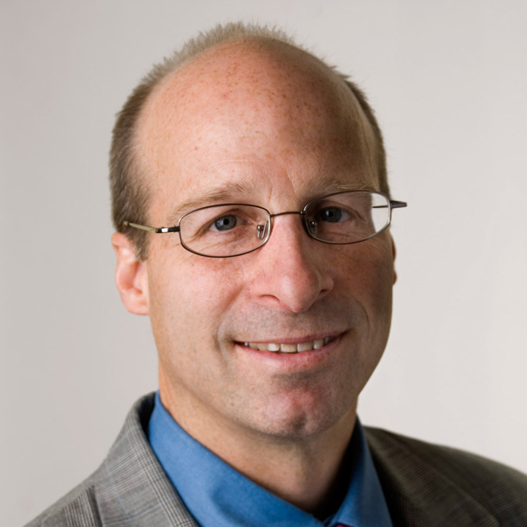 Michael Morrone