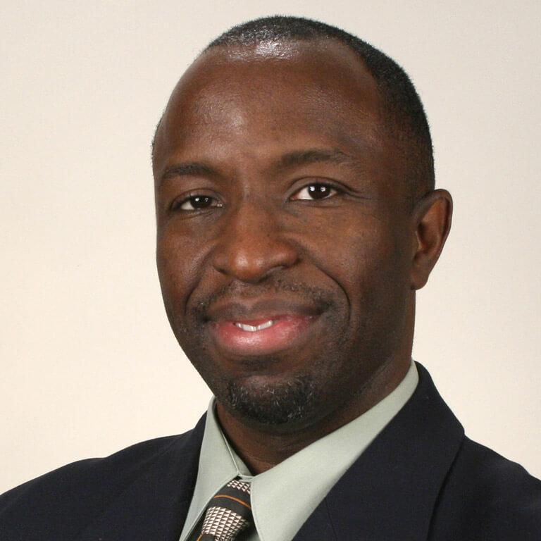 Nolan J. Taylor