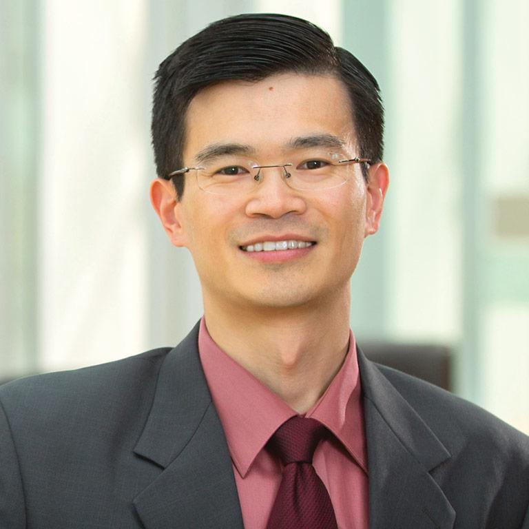 Owen Wu