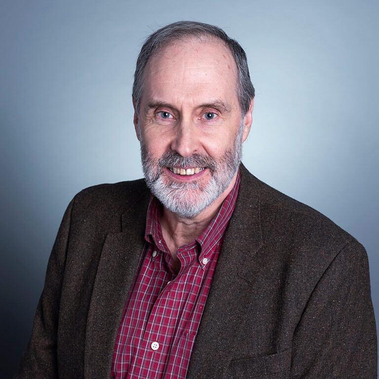 Paul Serex