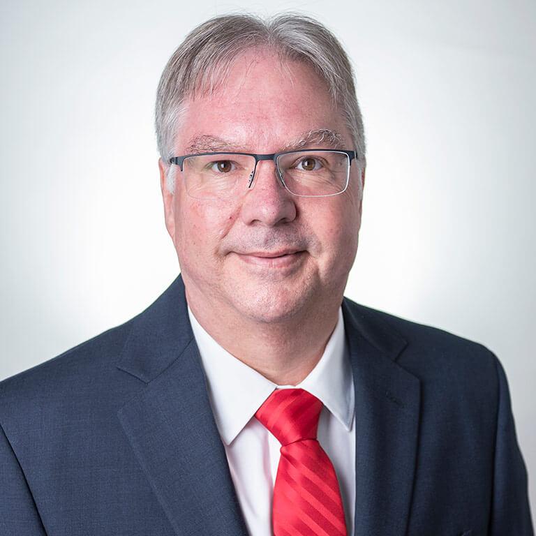 Rex R. Cutshall