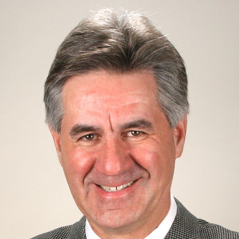 Bob Grimm