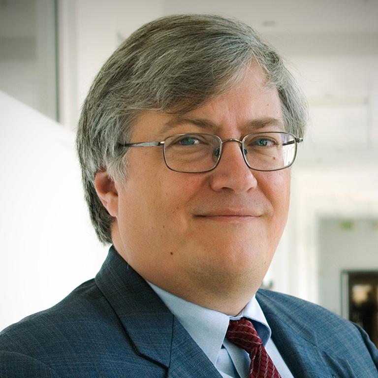 Rich J. Magjuka
