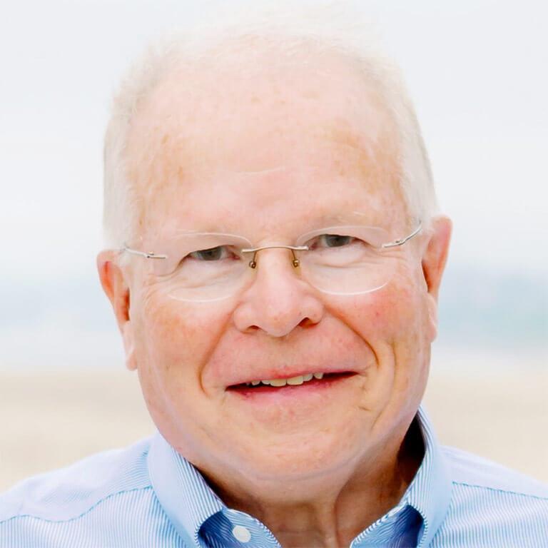 Roger Schmenner