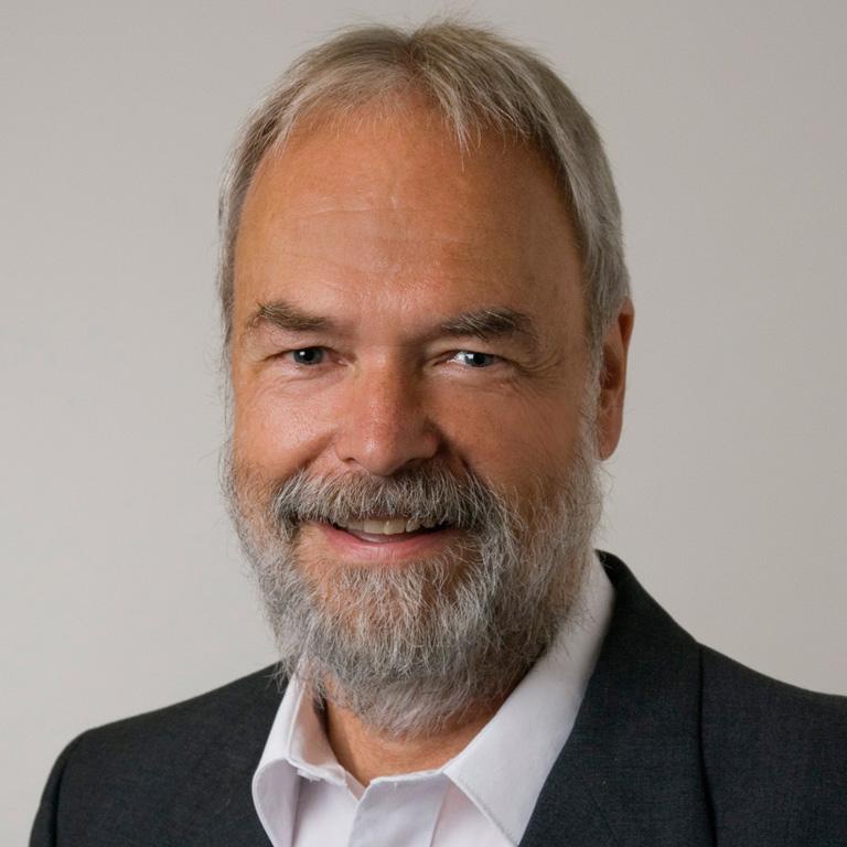 Benjamin Schultz