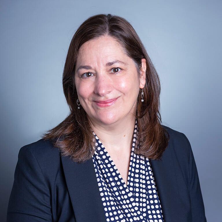 Susan Monaco